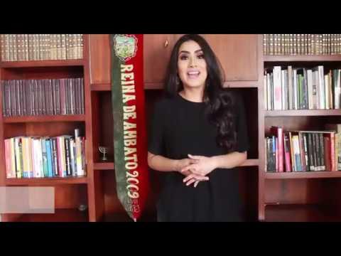 Diana Carolina Almeida   Pacto Nacional De Reguridad Vial