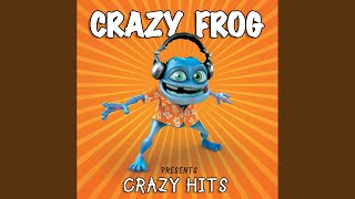 Intro (Crazy Frog LP1)