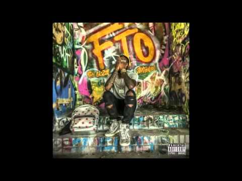 Shy Glizzy - For Trappers Only [FULL Mixtape]