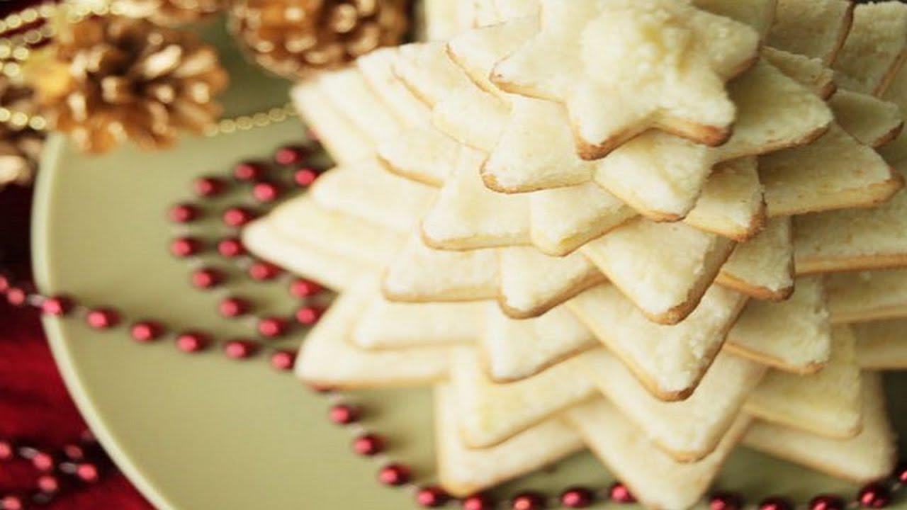 новогодняя елка торт пошаговый рецепт