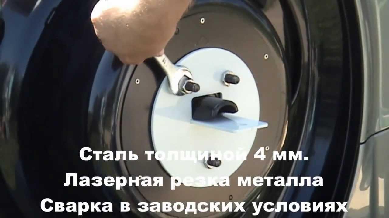 Купить или заказать аэрография на чехле от запасного колеса в интернет магазине на ярмарке мастеров. С доставкой по россии и снг. Срок изготовления: 2-4 недели. Материалы: чехол запасного колеса, краски…. Размер: 50 см.