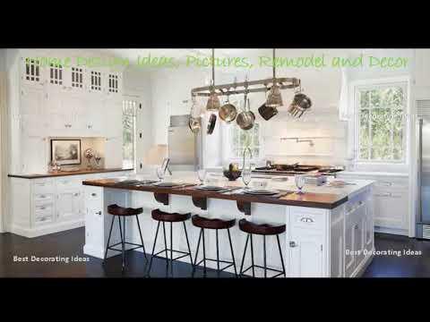 American Colonial Kitchen Design Best Of Modern Kitchen Decor Ideas Design Picture