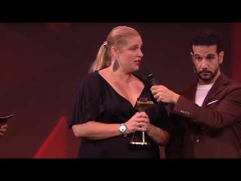 """eBay Kleinanzeigen-WG: Preisträger """"Best Brand Channel"""" beim #YTGKDA2019"""