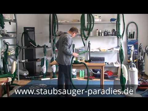 www.staubsauger-paradies.de-zeigt-ihnen-wie-sie-mit-dem-vorwerk-kobold-135-136-ihre-wohnung-saugen