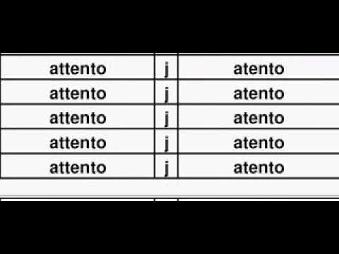 tis01af-dizionario-italiano-spagnolo,-diccionario-italiano-español