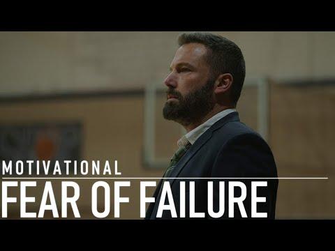 Motivation Business Quotes Wallpaper Hd Desktop 2015 Motivation Fear Failure And Success Ft Greg Plitt