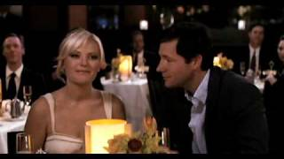"""27 Dresses"" Deutscher Trailer"