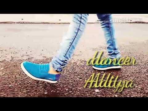 Song Is (Guru Randhawa) Made In India Dancer By (Aditya)