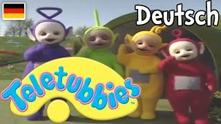 teletubbies deutsche folgen