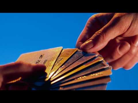 Credit Card Processing Services Free Terminal Lowest Rates