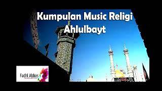 Download Video Kullu Yaumin Assyuro MP3 3GP MP4