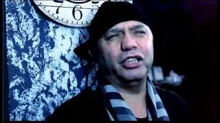 Nicolae Guta si Ticy - Nu cersesc dragostea ta (Colaj Manele)