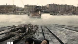 Шерлок Холмс - Корабль