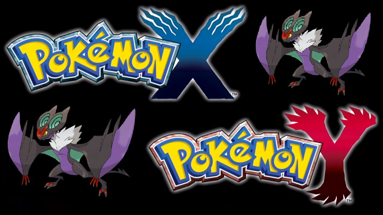 Woobat Evolution Chart How to Catch Noibat and Evolve