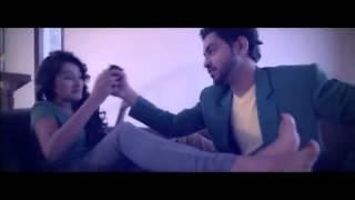 latest punjabi songs 2016 | kasoor | manjot raavi | sara gurpal | ending love