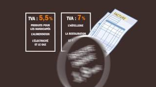 La France sous le regime de la rigueur - 2eme partie