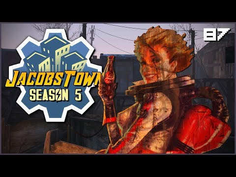 ADVANCED INDUSTRIAL UPGRADES | Fallout 4 Sim Settlements [Modded] Episode 87