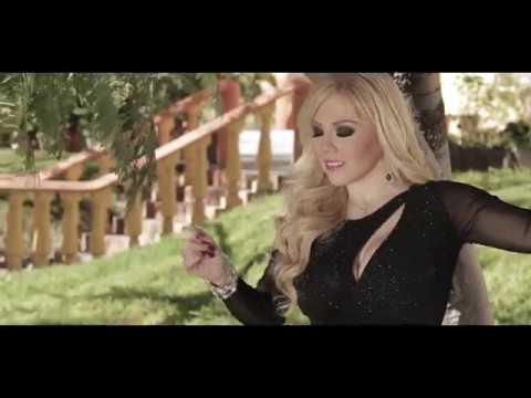 Sonora Mejiko - A lo mejor (VIDEO OFICIAL)