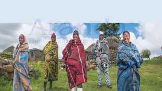 Best Blanket Wholesaler in Johannesburg | Baby & Basotho blankets | Pet Blankets |Throws