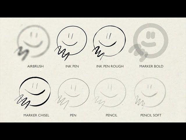 Blender 2.81: интерфейс, анимация и карандаш
