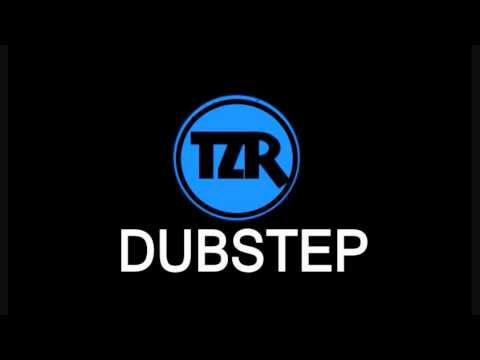 DJ FRESH - HOT RIGHT NOW [TZR DUBSTEP - HD] (Camo & Krooked)