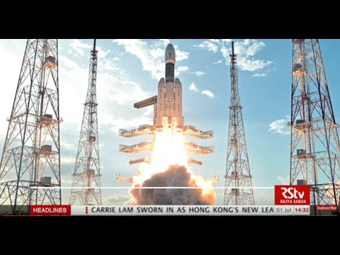 Science Monitor | 01.07.17