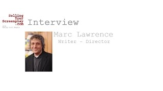 SYS Podcast Episode 062: Writer / Director Marc Lawrence Talks About His New Film, The Rewrite