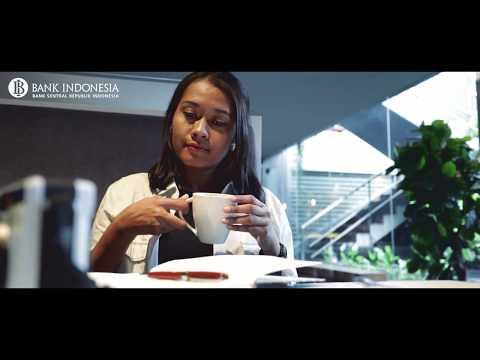 Mengenal Museum Bank Indonesia