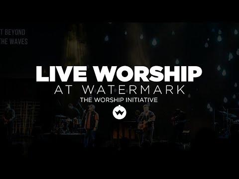 Saturday Worship   Shane & Shane November 17th, 2018