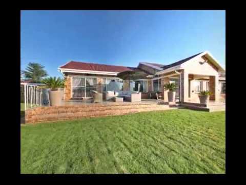 Plot 90 , Eikenhof - Property Johannesburg South - Ref: T1567