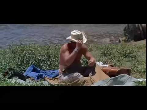 junior-bonner-1972-full-western-movie-steve-mcqueen-full-movie-[www.mangaup.net]