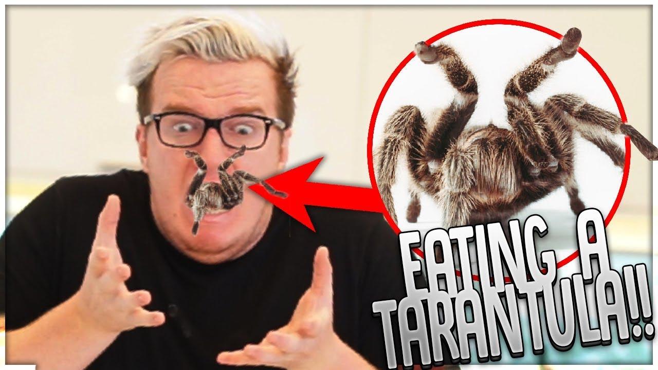 eating-a-tarantula-silk-worms-worlds-weirdest-foods