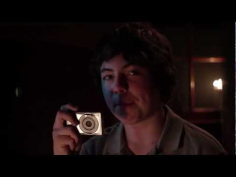 Louis Schwartz's Guide to Photography Episode 2