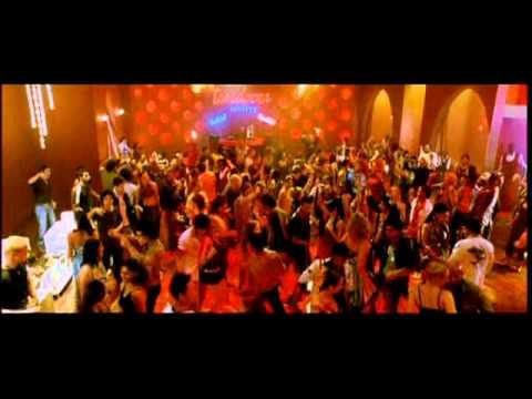 Tandoori Nights Full Song Film  Karzzzz