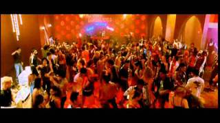 Tandoori Nights (Full Video Song) | Karzzzz