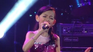 ZEPHANIE DIMARANAN - I Know I