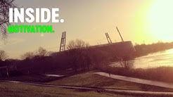 Monday-Motivation | WERDER.TV Inside nach RB Leipzig