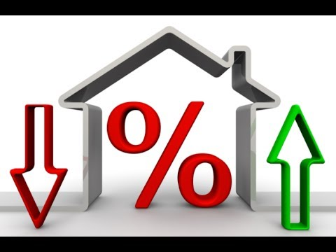 mortgage-rates-st.-louis,-mo---what-drives-mortgage-rates?-(first-integrity-mortgage-services)
