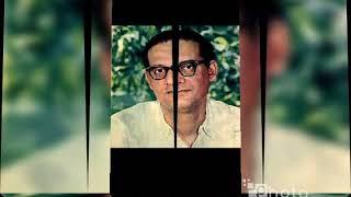Sarati-Din-Dhore-song of Hemanta Mukhopadhyay. Must Watch.