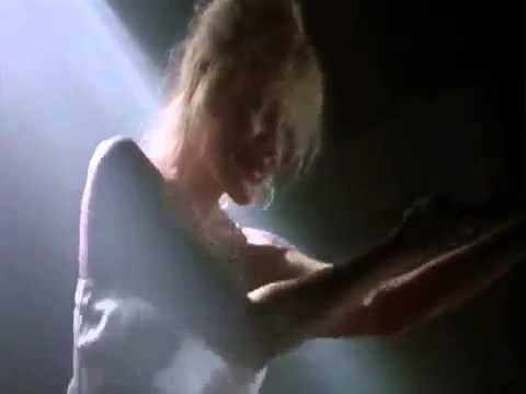 Kim Basinger Nove Semanas E Meia De Amor Youtube