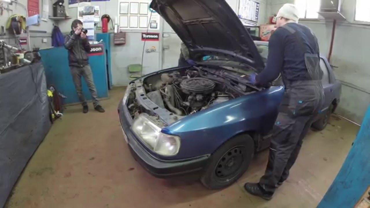 Автостекло AGC: испытания на прочность - Autosteklo.by - YouTube