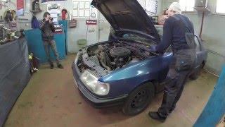 Все о ремонте и замене ветровых стекол(На примере Ford Sierra, которую нам удалось купить за $200, мы расскажем о ремонте и замене ветровых стекол. http://avtost..., 2015-12-22T13:10:32.000Z)