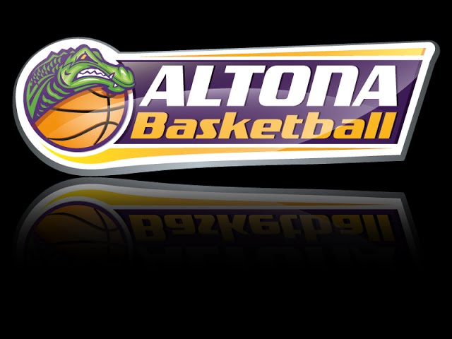 Grand Final - Y1W - Altona v Werribee.mp4
