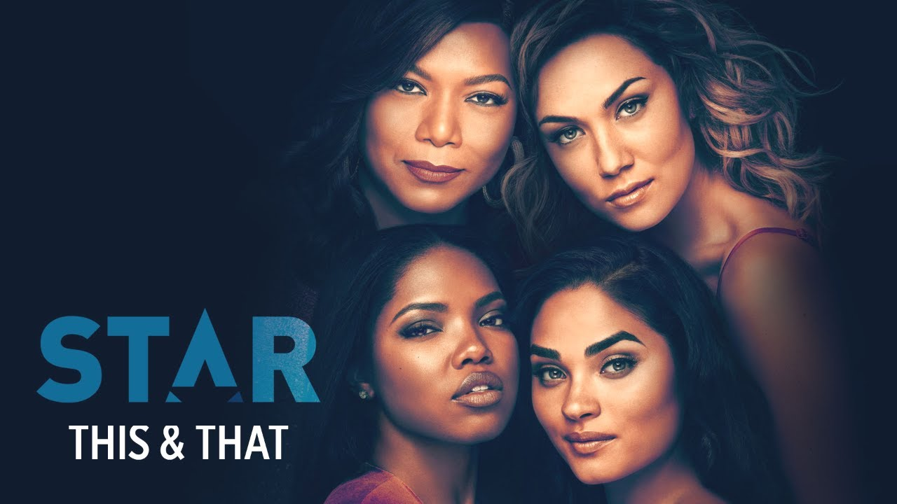 Download This & That (Full Song)   Season 3   STAR