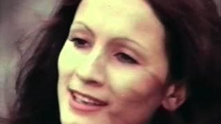 София Ротару — Твои следы
