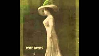 Elizabeth Wheeler & Harry Anthony - Meet Me Tonight In Dreamland 1909