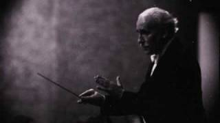 "Toscanini Conducts Waldteufel - Les Patineurs, Op. 183, ""The Skater"