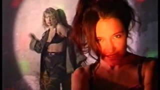 Pamatinstinkts - Tu esi vel dzivs (1999)