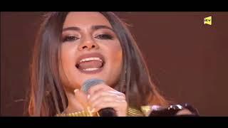 FIRST LIVE PERFORMANCE - Efendi - Cleopatra - Azerbaijan 🇦🇿 - Eurovision 2020 (Eurovision 2021)