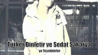 Bahar Ates ft. Yusuf Tomakin - Trip [ Aranje - YUSUF TOMAKiN ] 2O11